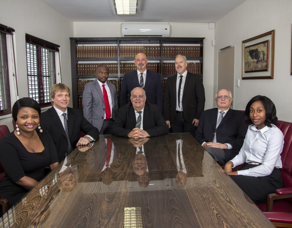 NELSPRUIT ATTORNEYS; WILLS; TRUSTS; NELSPRUIT LAW FIRMS; LAWYERS NELSPRUIT; BEST LAWYERS NELSPRUIT; DEBT COLLECTIONS NELSPRUIT MPUMALANGA; CONVEYANCING; PROPERTY; TRANSFERS; MORTAGE BONDS; BONDS; ROAD ACCIDENT FUND; NEGLIGENCE; ANTENUPTUAL AGREEMENTS; CONTRACTS; LAWYERS; MEDICAL NEGLIGENCE; SERVITUDE; REGISTRATIONS; PROPERTY REGISTRATIONS; LABOUR LAW; DIVORCES; LAW; NELPSRUIT; SOUTH AFRICA;