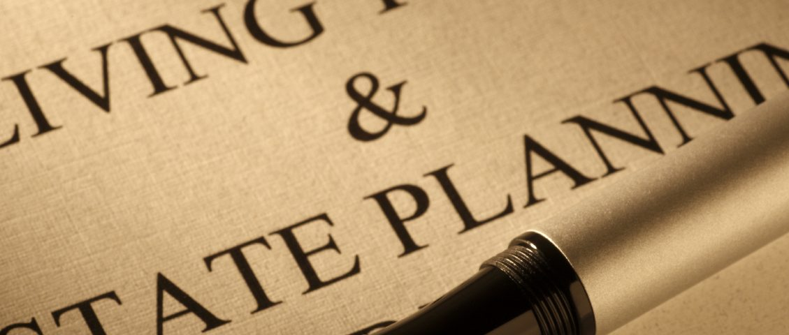 Kruger and Partners are specialists in Wills and Trusts. They are the best Lawyers in Nelspruit, Mbombela, Mpumalanga